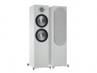 Monitor Audio Bronze 500 White