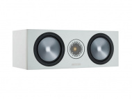 Monitor Audio Bronze C150 White