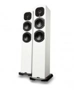 Neat Acoustics Motive SX1 Satin White