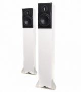 Neat Acoustics EKSTRA Satin White