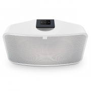 Bluesound PULSE MINI 2i White