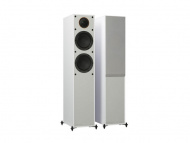 Monitor Audio Monitor 200 White