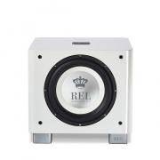 REL T9x White