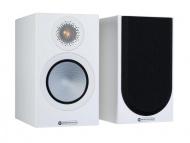 Monitor Audio Silver 7G 50 Satin White