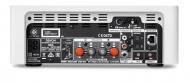 Denon Ceol RCD-N9 - White