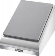 Magnat Shadow 102 ATM - White
