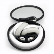 Klipsch Reference Over-Ear Bluetooth White