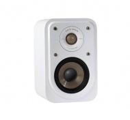 Polk Audio Signature S10e White