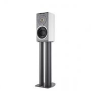 Audiovector R1 Avantgarde Satin White