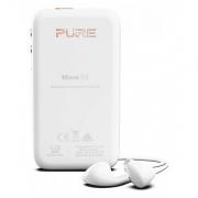 Pure Move R3 White