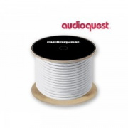 Audioquest SLIP-DB 14/4 bulk 152 White