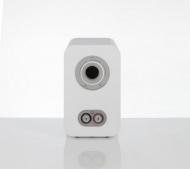 Q Acoustics 3020i Arctic White