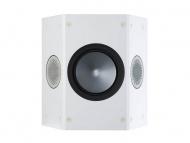 Monitor Audio Bronze FX White
