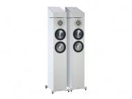 Monitor Audio Bronze AMS Dolby Atmos White