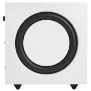 Audio Pro Addon C-SUB White