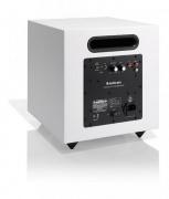Audio Pro Addon SUB White