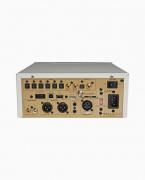 Advance Acoustic DX1 White