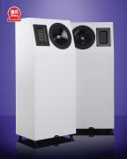 Neat Acoustics IOTA Xplorer Satin White