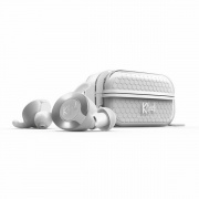 Klipsch T5 II True Wireless Sport White