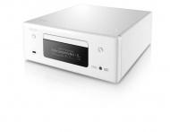 Denon CEOL RCD-N11 DAB White