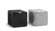 Velodyne Acoustics MicroVee MK2