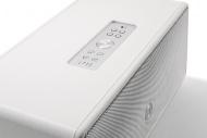 Audio Pro D-1 White
