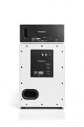 Audio Pro Drumfire White