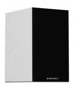 Wharfedale Diamond 12.2 White
