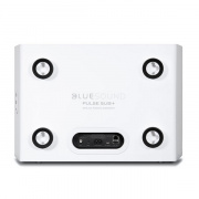 Bluesound PULSE SUB+ White