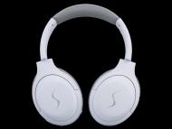 Sound by Sweden NITRO-X White