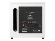 Monitor Audio Monitor MRW-10  White