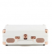 GPO Soho White And Rose Gold