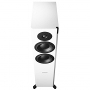 Dynaudio Focus 30 XD White Satin