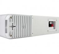 Polk Audio Signature S35e White
