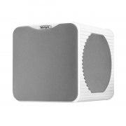 Velodyne Acoustics MicroVee MK2 White