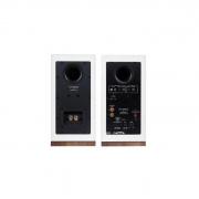 Tangent Spectrum X5 BT Phono + Chromecast White
