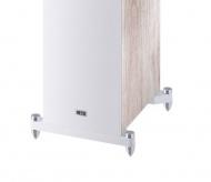 Heco Aurora 1000 - Ivory White