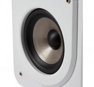 Polk Audio Signature S15e White