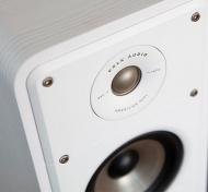 Polk Audio Signature S20e White