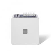 REL T5x White