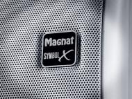 Magnat Symbol X 160 White