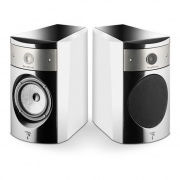 Focal Electra 1008 BE - Carrara White