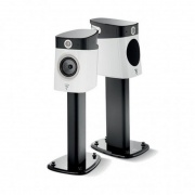 Focal Sopra N1 - Carrara White