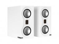 Monitor Audio Studio - Satin White
