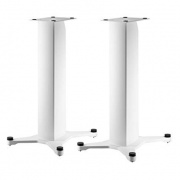 Dynaudio Stand 20 White Satin