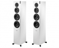 Dynaudio Focus 60 XD White Satin