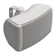 Q Acoustics QI 65EW White
