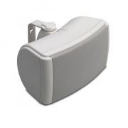 Q Acoustics QI 45EW White