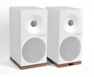 Tangent Spectrum X5 BT Phono White