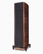 Wharfedale Elysian 4 - Piano Walnut